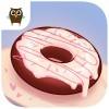 Fairy Donuts Make & Bake TutoTOONS Kids Games