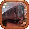 Escape Game Abandoned Train Escape Game Studio