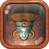 Escape Game Ancient Pyramid Escape Game Studio