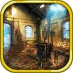 Dilapidated Hospital Escape Escape Game Studio
