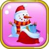 Escape Game Christmas Snowman Escape Game Studio