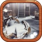 Escape Game Ruined Factory Escape Game Studio
