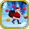 Escape Games Santas Venture Escape Game Studio
