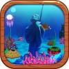 Underwater World Treasure Escape Game Studio