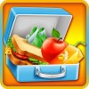 Fast Food Maker Cooking Games MWEGames