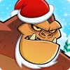 SMASH Monsters – City Rampage A Thinking Ape, Inc.