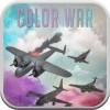 Color War CHORRUS