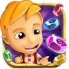 3マッチゲーム Webelinx Games