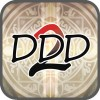 DeckDeDungeon2 – デッキ構築型RPG ohNussy