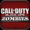 Call of Duty Black Ops Zombies Activision Publishing, Inc.
