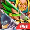 スーパーヒーロー2戦いのゲーム Altivasoft