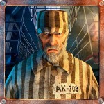 Prison Break: Alcatraz Amphibius Developers