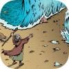 モーセの海割り 6etアプリ