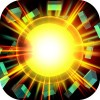 SPARKING! -世の中で最も爽快な物理ゲーム SPARKING STUDIO