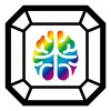 Brain Tower – 君の脳の限界は何階か? Brain Appstar