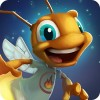 Lamper VR: Firefly Rescue Archiact Interactive Ltd.