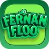 Fernanfloo BroadbandTV Corp