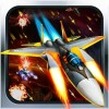 Raiden Fighter – Galaxy Storm BE