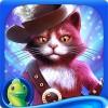 クリスマス・ストーリーズ:長靴をはいた猫 (Full) BigFish Games