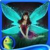世界伝説:魔女と妖精 コレクターズ・エディション Full BigFish Games