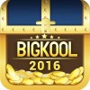 BigKool – Game đánh bài Sunrise Game Studio