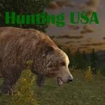 Hunting USA Bowen Games LLC