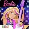 Barbie・スーパースター!- ミュージックビデオメーカー Budge Studios