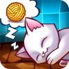 Wake the Cat CHILLINGO