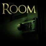 脱出ゲーム The Room Chorus Worldwide Games Limited