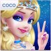 アイス・プリンセス~16歳の誕生日パーティー~ Coco Play By TabTale