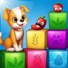 Farm Day Colorful Game Studio