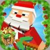 クリスマス クラフト MexyApps Ltd