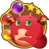 ドラゴンポップ2 -爽快 バブルゲーム- Cross Field Inc.