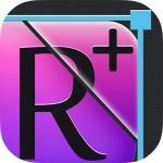 R+ Cybergate Technology Ltd.