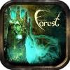into the Forest DeNAOsaka