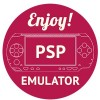 Enjoy Emulator for PSP EmulTech Ltd