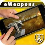 機関銃シミュレータ 無料 eWeapons