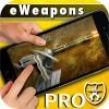 機関銃シミュレータ Pro WeaponsPro