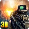 Zombie Frontier 3 FTGames