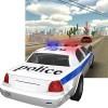 POLICE Clash 3D FooseGames