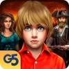 Lost Souls 2: 時を超える物語 G5 Entertainment