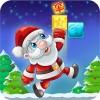 Mega Santa GameVille Studio Inc.