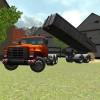 ファームトラック3D:飼料 Jansen Games