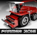 Farm Simulator Games Link Studio