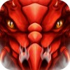 Ultimate Dragon Simulator Gluten Free Games