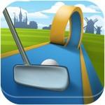 Golf Clash – ライブ マルチプレイヤー GameMasons