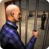 Prison Escape: Jail Break 3 GENtertainment Studios