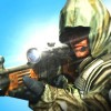 Sniper Assassin 3D Game Time Studio