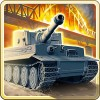 1944 Burning Bridges HandyGames