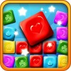 Candy Frozen LovelyGame